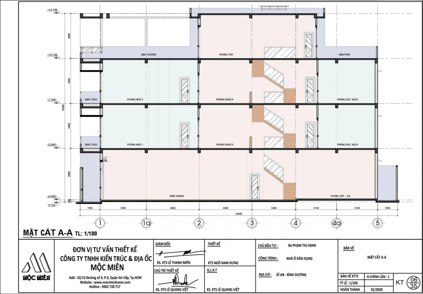 cần hồ sơ thiết kế  3d trước khi xây nhà